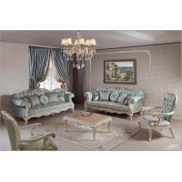 SATO O Royal Sofa set