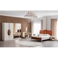 STAR AVANGARDE Bedroom Set