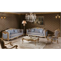VENEDIK Royal Sofa set