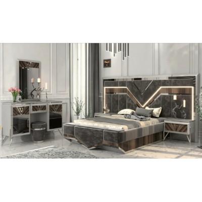 VENUS Bedroom Set