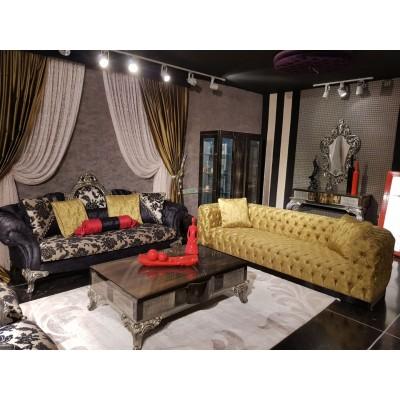 JADORE Royal Sofa set