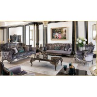 YILDIZ Royal Sofa set
