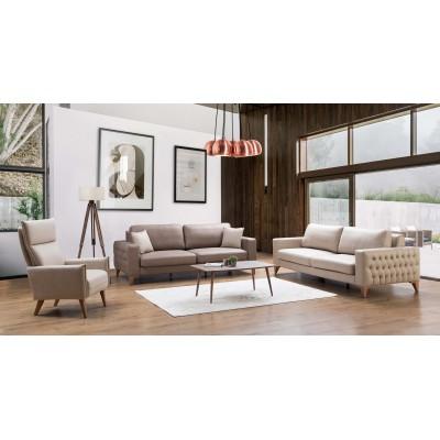 ASYA Sofa Set