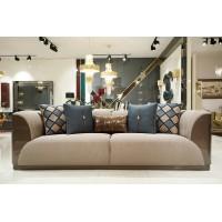 LUIS HIGH Sofa set