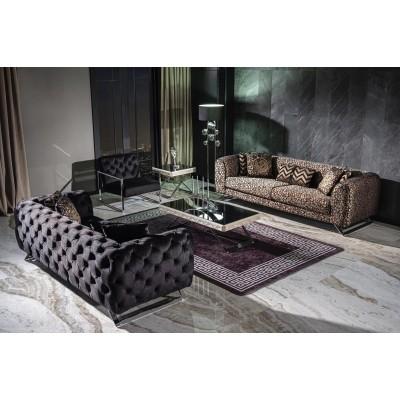 ASUS Modern Sofa Set